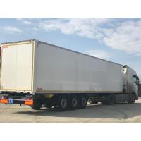 Полуприцеп мебельный фургон KOGEL S24-3
